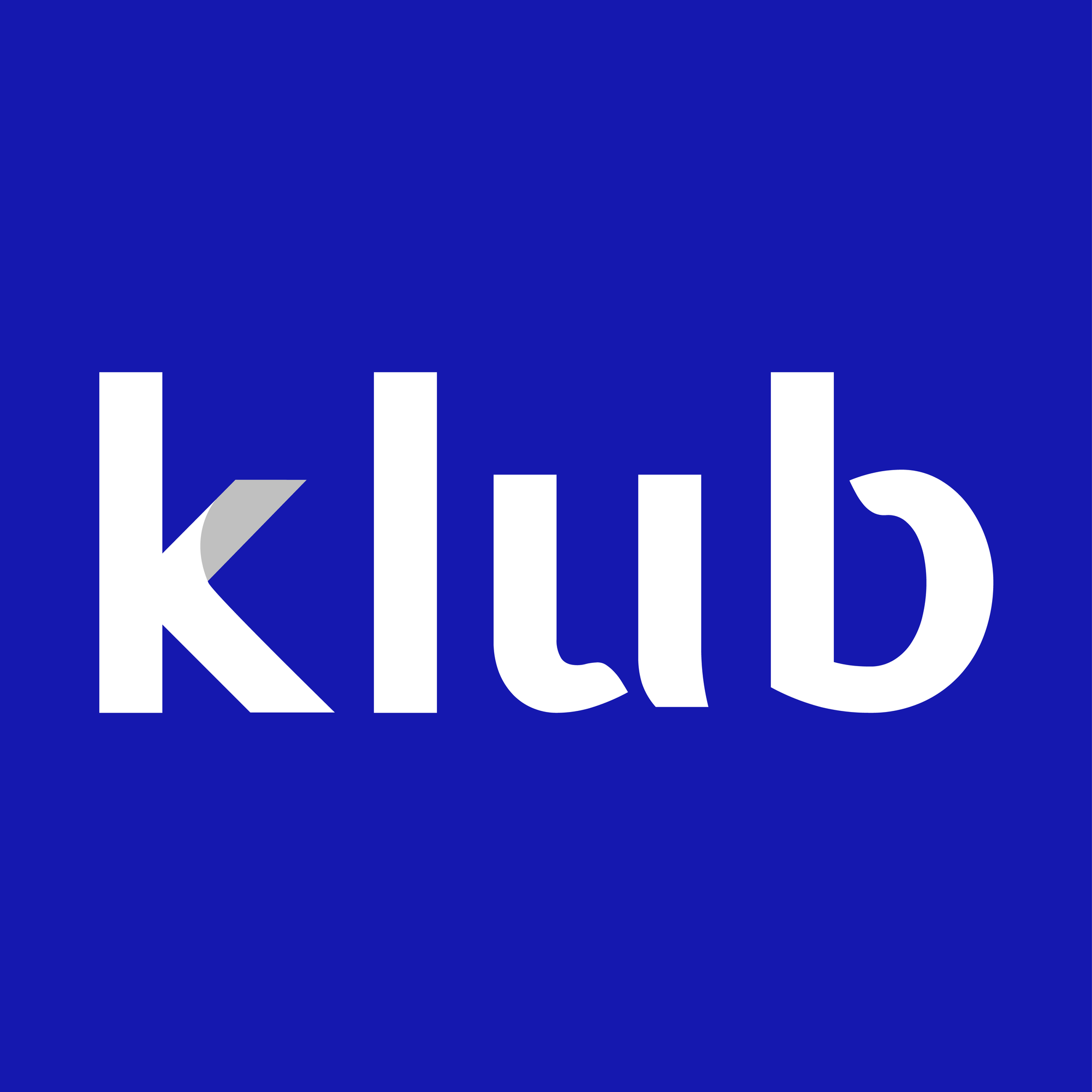 Klub Team